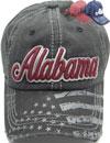 TR-136 Alabama Cotton Vintage