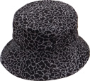 FB-132 Bucket Hat
