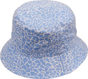 FB-137 Bucket Hat