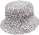 FB-133 Bucket Hat