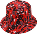 FB-163 Bucket Hat