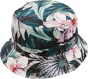 FB-148 Bucket Hat