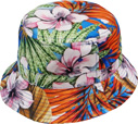 FB-149 Bucket Hat