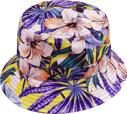 FB-150 Bucket Hat