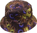 FB-151 Bucket Hat