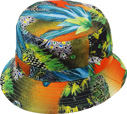 FB-152 Bucket Hat