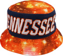 FB-235 Tennessee Galaxy Bucket