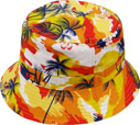 FB-154 Bucket Hat
