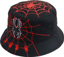 FB-287 Kids Spider Bucket