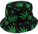 FB-140 Bucket Hat