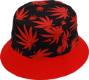 FB-142 Bucket Hat