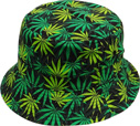 FB-143 Bucket Hat