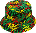 FB-144 Bucket Hat
