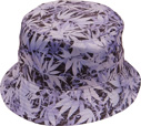 FB-145 Bucket Hat