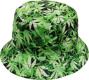 FB-146 Bucket Hat
