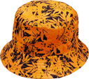 FB-147 Bucket Hat