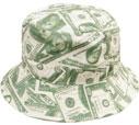 FB-156 Bucket Hat