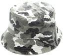 FB-314 Cotton Bucket Hat