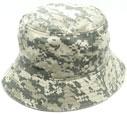 FB-312 Cotton Bucket Hat
