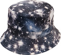 FB-175 Bucket Hat
