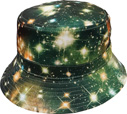 FB-177 Bucket Hat