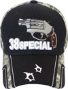 MR-304 38 Special