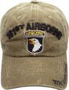 CM-1058 101st Airborne