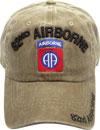 CM-1057 82nd Airborne