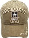 CM-1051 Army Mom