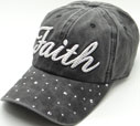 LD-114 Faith