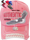 TR-106 Eagle Cotton Vintage