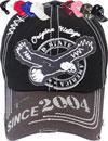 TR-107 Eagle Cotton Vintage