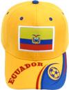 CN-114 Ecuador