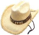 SC-271 Straw Hat
