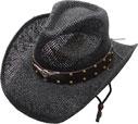 SC-274 Straw Hat