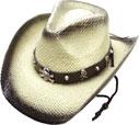 SC-278 Straw Hat