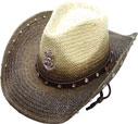 SC-309 Cowboy Hat