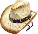 SC-279 Straw Hat