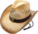 SC-280 Straw Hat
