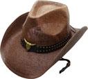 SC-283 Straw Hat
