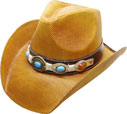 SC-311 Cowboy Hat