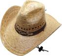 SC-376 Straw Hat