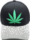 LG-105 Marijuana Equalizer Bill