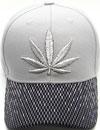 LG-106 Marijuana Equalizer Bill