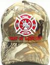 LE-226 Fire Rescue