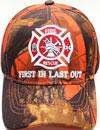 LE-227 Fire Rescue