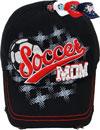 VB-033 Soccer Mom