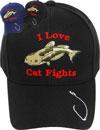 HF-133 Catfish