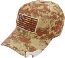 FG-045 US Flag Opener