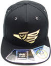 FS-515 Mexico Eagle HF Cotton Snapback